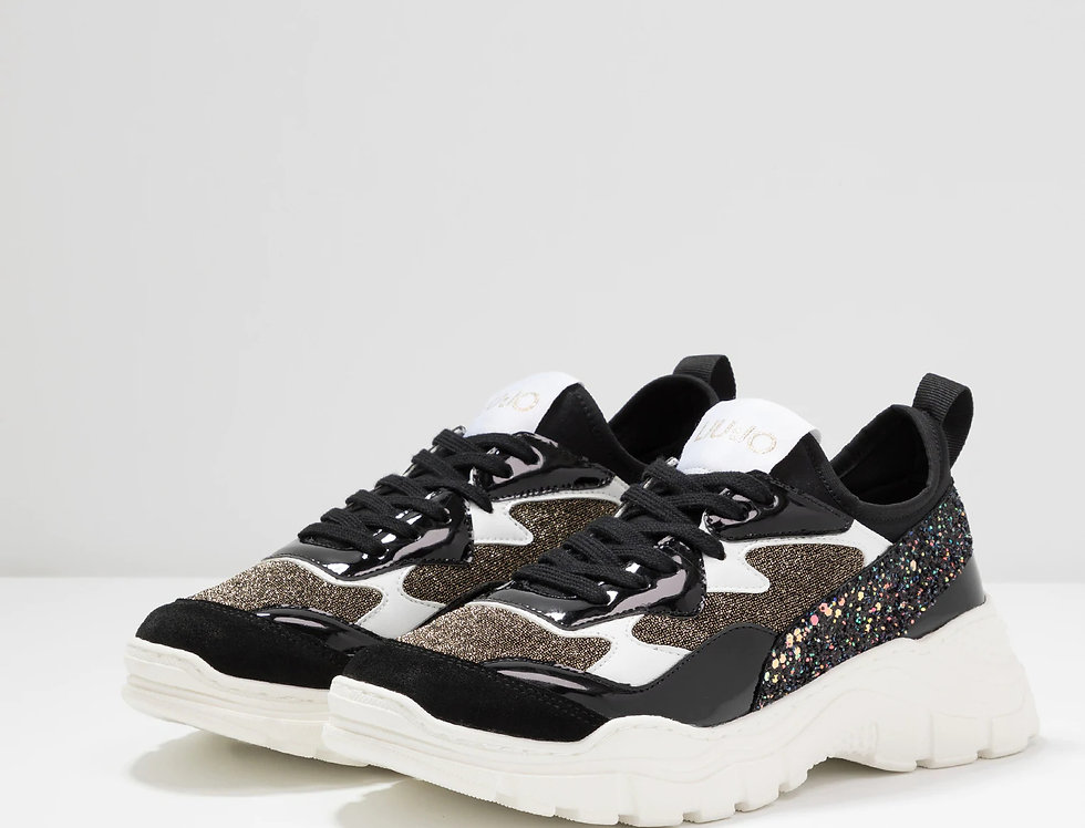 Liu •Jo Milano Bon 33- Sneakers 469755
