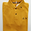 Thumbnail: Sun68 Kids Boy,s Polo  Cod. 17302