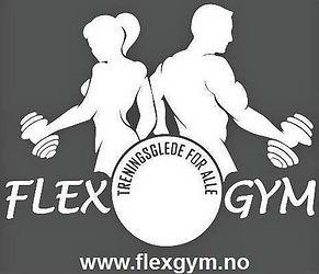 Logo med webadr v2.jpg