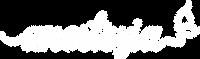 Logo_Anestezia_Blanco.PNG.Transparente.p