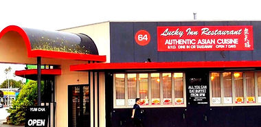 Napier Lucky Inn.jpg