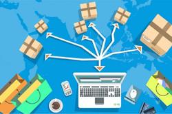 Wechat product management