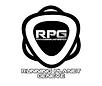 Logo RPG.png