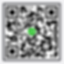 スクリーンショット 2018-09-19 15.05.24.png
