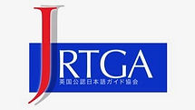 LOGO JRTGA corrected copy.jpeg