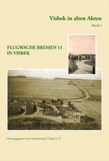 Flugwache