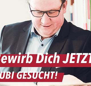 """VISBEK macht Azubis - Rechtsanwälte Gelhaus & Nuxoll   AZUBI GESUCHT! """"Wie geht's?""""  """"Ich kann nicht KLAGEN..."""" Dann bringen wir es Dir bei!☝️☝️ Die Kanzlei Gelhaus & Nuxoll sucht zum 01.08.2018 einen Azubi zum Rechtsanwalts- und Notarfachangestellten (m/w)👨⚖️ 👍 Aussagekräftige Bewerbungen bitte per Post oder Mail an: Matthias Gelhaus  Astruper Strasse 6 49429 Visbek E-mail: info@gelhaus-nuxoll.de"""