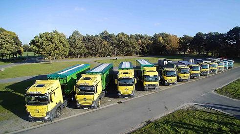 pöhlking-transporte-vechta.jpg