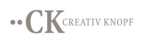creativ-knopf-sebastian-heun.png