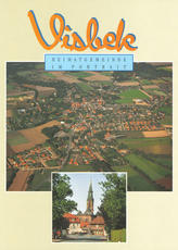 Bildband Visbek-Heimatgemeinde im Porträt