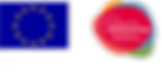 EU-EFRE-Logo.png