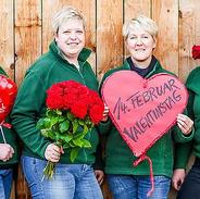 VISBEK macht Valentinstag - Blumen Westermann 🌹❤️ Du brauchst noch ein Geschenk zum Valentinstag?😏   Kein Problem, schau doch einfach bei Blumen Westermann vorbei🤞  Geschenkartikel, Rosen, und vieles mehr!  Die lieben Mädels helfen dir gerne weiter🌹💝🙌