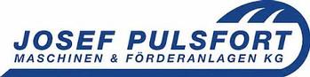 Pulsfort Lutten.jpg