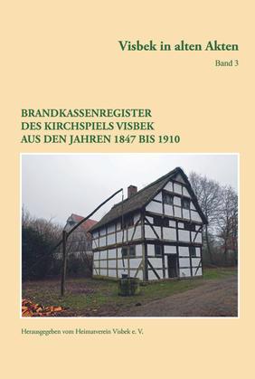 Brandkassenregister 1847-1910