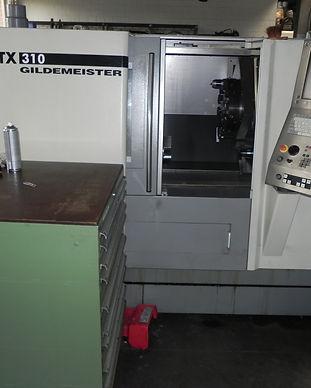 Gildemeister_CTX 310.JPG