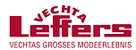 leffers-vechta.png