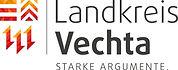 Logo Landkreis Vechta.jpg