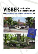 Bildband Visbek und seine Bauerschaften.