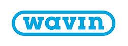 Wavin-Logo-top-corner.jpg