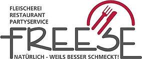 freese-logotype.jpg