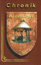 Chronik Hogenbögen