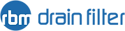 rbm Roess Logo Redesign RGB 04-21.png