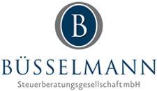 Buesselmann-Steuerberatungsgesellschaft-