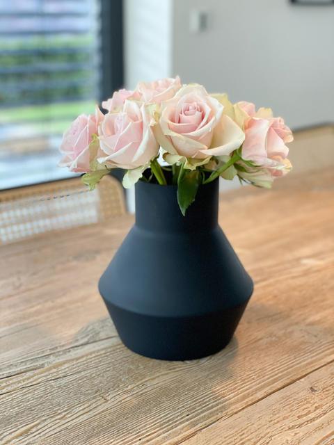 Vase 12196
