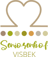 seniorenhof_visbek_logo.png