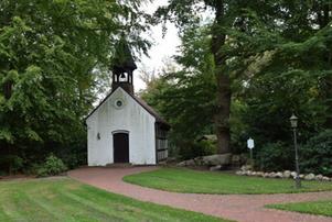 Endeler Kapelle