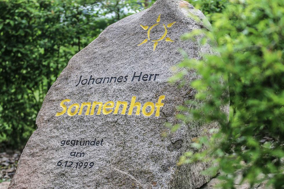 sonnenhof (1 von 8)-2.jpg