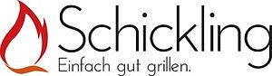 Logo_schickling-grill.jpg