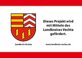 Projektförderurderug2_LK_Vechta.jpg