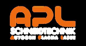APL-SchneidtechnikGmbH_Logo_Schwarz.png