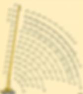 Bildschirmfoto 2020-06-08 um 12.34.28.pn