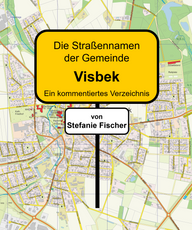 Straßennamen_Buchdeckel.png
