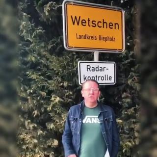 visbekmacht #visbekmacht Verkehrsrecht - @rechtsanwaelte_gelhaus_nuxoll 🚘⚡️ 🚦⚡️Hersteller von Blitzern bittet Behörden von amtlichen Messungen zur Zeit Abstand zunehmen⚡️🚦 Es scheint zu unzulässigen Messwertbildungen gekommen zu sein. 📸👮♂️🚔 Bei Fragen einfach melden unter: info@gelhaus-nuxoll.de Bei Wind und Wetter @rechtsanwaelte_gelhaus_nuxoll sind für euch da😎👍 #geblitzt #gelhaus #visbek #vechta #verkehrsrecht #strafrecht #bussgeld #lohne #blitzer #verkehrsvreitag #blitzerfoto #radarkontrolle @matthiasgelhaus @blitzervechta