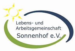 Logo Sonnenhof.jpg