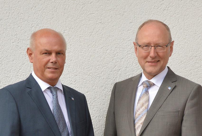 Volksbank Visbek