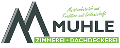 andre-muhle-logo.png