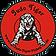 Logo-Judo-Tiger-2.png