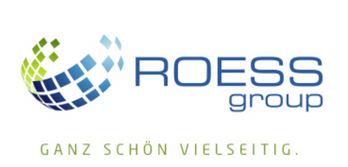roess-nature-gruop.png