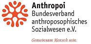 Anthropoi.jpg