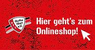 vfl-shop-fanshop.jpg