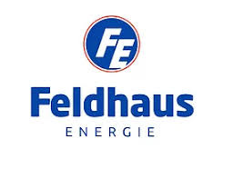 Feldhaus Energie Visbek.jpg
