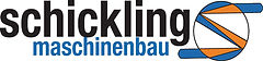 logo_schickling_maschinenbau_WEB.jpg