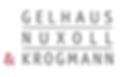 kanzlei-gelhaus-logo-visbek.png