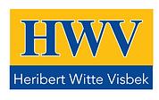heribert-witte-visbek.png