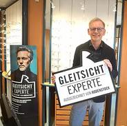 VISBEK macht Gleitsichtbrillen - Diekstall Optik - Uhren - Schmuck 👓💪 Mit über 25 Jahren Erfahrung hat Diekstall Optik - Uhren - Schmucksich zu nem echten Gleitsichtbrillen - Experten entwickelt😃👍 Das hat nun auch die Firma Rodenstock erkannt und Diekstall dafür ausgezeichnet🎗🙌 Mit modernster Mess- und Analysetechnologie und unter Berücksichtigung der individuellen Wünsche, ermittelt Diekstall für euch das beste Gleitsichtglas👍👍👍 Ihr bekommt sogar für 6 Monate eine Verträglichkeits- und Zufriedenheitsgarantie😎☝️ ⚠️Bis zum 31.12.2019 könnt ihr beim Kauf einer Gleitsichtbrille einen Gutschein über 50€ einlösen. Schaut vorbei! #visbek #diekstall #gleitsichtexperten #brille #optik