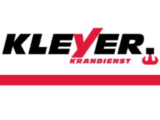 Krandienst Kranvermietung Kranverleih Kranarbeiten Baumfällungen Autokrane Arbeitsbühnen Steiger mie